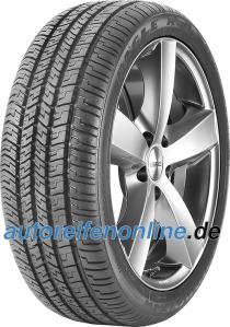 Eagle RS-A EMT Goodyear Felgenschutz Reifen