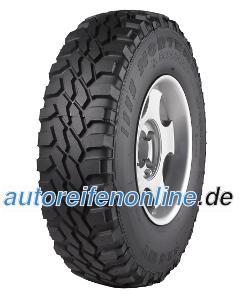 Köp billigt 4x4 MT 215/80 R15 däck - EAN: 5602209005593