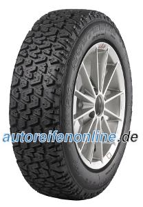 Köp billigt Hunter 165/70 R14 däck - EAN: 5602209005876