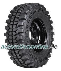 Köp billigt NX Trac 205/70 R15 däck - EAN: 5602209027328