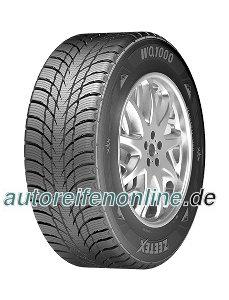 WQ1000 1200041167 HYUNDAI TERRACAN Neumáticos de invierno