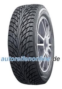 Hakkapeliitta R2 SUV Nokian Reifen