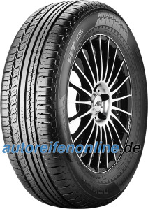 HT SUV Nokian Reifen