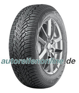 pneus de voiture 235 55 r20 pour nissan magasin de pneus. Black Bedroom Furniture Sets. Home Design Ideas