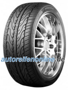 22 inch 4x4 tyres Azura from Pace MPN: 2509901