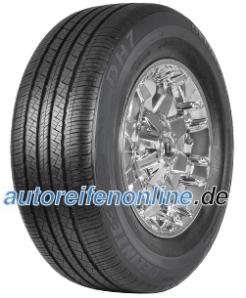 DH7 400211 RENAULT KOLEOS Allwetterreifen