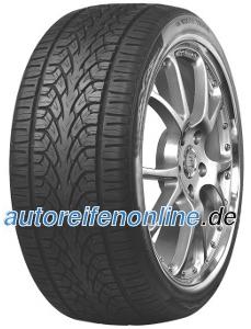 Delinte Desert Storm D8 800417 car tyres
