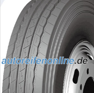 Autogrip Tyres for Car, Light trucks, SUV EAN:6921000002822