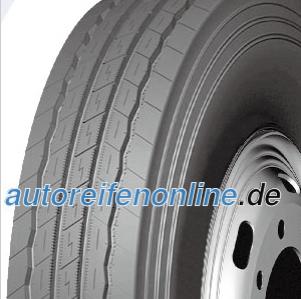 All terrain summer tyres Grip 900 Autogrip