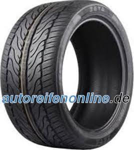 Azura Zeta EAN:6921109014740 All terrain tyres
