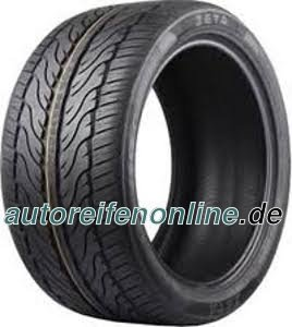 Zeta Azura 312201 car tyres