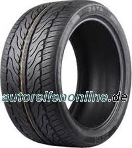 Azura Zeta EAN:6921109014979 All terrain tyres
