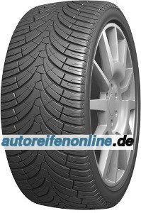 22 inch 4x4 tyres YU62 from Jinyu MPN: 3229003832