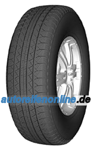 Lanvigator Performax 100817 car tyres