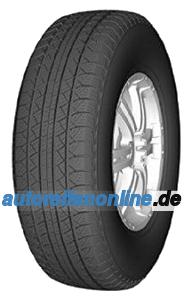 Lanvigator Performax 100817 neumáticos de coche
