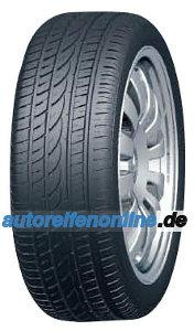 Preiswert Offroad/SUV 20 Zoll Autoreifen - EAN: 6924064104181