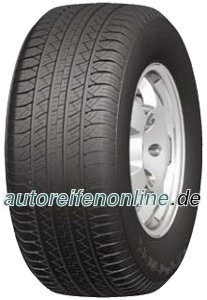 A919 XL APlus BSW Reifen