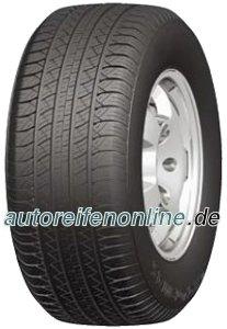 A919 APlus pneus