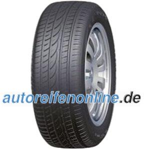 CATCHPOWER Lanvigator Reifen