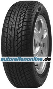 15 inch 4x4 tyres SW608 from WESTLAKE MPN: 617856