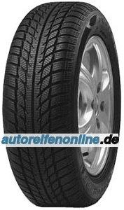 SW608 617856 VW LT Winterreifen