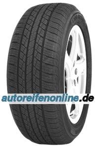 WESTLAKE 215/65 R17 SU318 H/T M+S TL SUV Sommerreifen 6927116199555