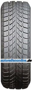 HW505 Horizon EAN:6930213602705 All terrain tyres