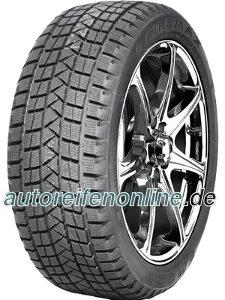 FM806 FF2807 BMW X5 Winter tyres