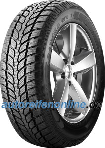 GT Radial Savero WT 265/70 R16 6932877113535