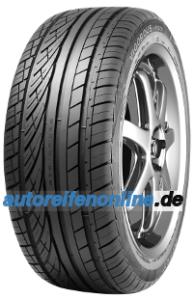 Preiswert HP 801 SUV HI FLY 21 Zoll Autoreifen - EAN: 6953913104683