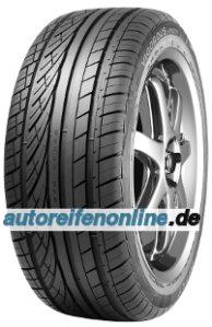 HI FLY HP 801 SUV HFUHP202 car tyres