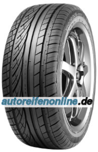 Tyres 235/45 R19 for AUDI HI FLY HP 801 SUV HFUHP202