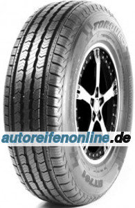 Tyres 225/60 R17 for BMW Torque TQ-HT701 200T6019