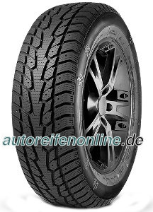 TQ023 300T3033 NISSAN PATROL Neumáticos de invierno