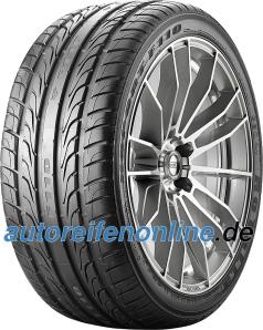 Preiswert Offroad/SUV 275/40 R20 Autoreifen - EAN: 6958460902102