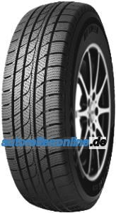 Preiswert Offroad/SUV 18 Zoll Autoreifen - EAN: 6958460908296