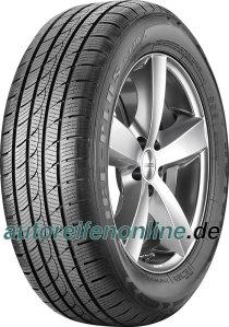 Preiswert Offroad/SUV 20 Zoll Autoreifen - EAN: 6958460912613