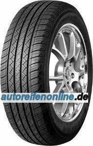 Preiswert Sierra S6 Maxtrek 20 Zoll Autoreifen - EAN: 6959585830738