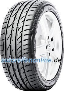 21 inch 4x4 tyres Atrezzo ZSR SUV from Sailun MPN: 3220005530
