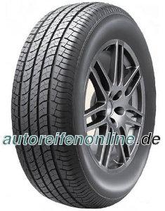 ROAD QUEST HT Rovelo EAN:6959655425925 All terrain tyres