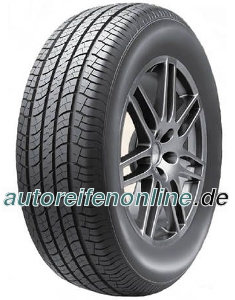 Tyres 215/60 R17 for NISSAN Rovelo ROAD QUEST HT 300567910