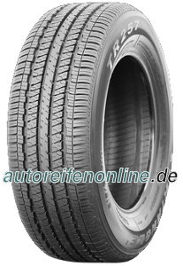 TR257 Triangle EAN:6959753214995 All terrain tyres