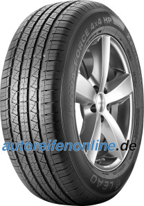 Leao NOVA-FORCE 4×4 HP 221015154 car tyres