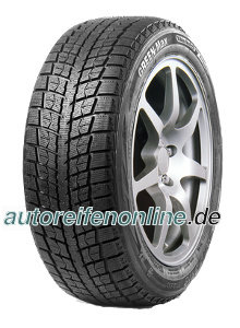 Tyres 255/40 R19 for AUDI Linglong GreenMax Winter ICE 221008193