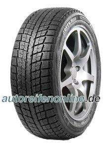GreenMax Winter ICE Linglong pneus