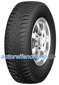 Ecosnow SUV Infinity Reifen