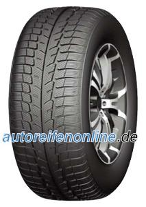 Winter tyres JEEP Windforce CatchSnow EAN: 6970004903253