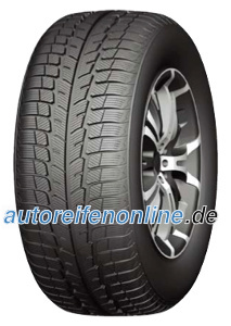 Windforce CatchSnow 560000255 car tyres