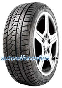 Cachland CH-W2002 300A2052 car tyres