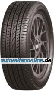 PowerTrac City Racing PO523H1 car tyres